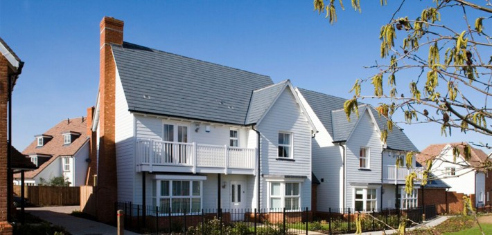 james-hardie cladding