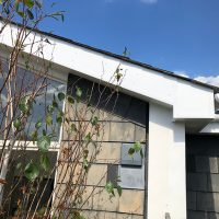 Roofline repair in Chelsea