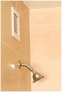 Bathroom Ventilation Solutions