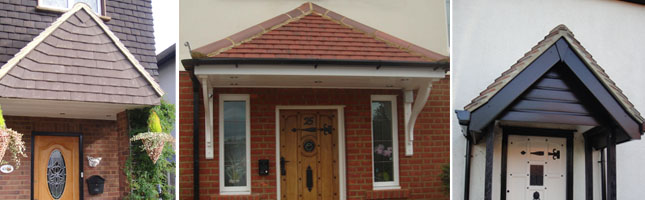 Front Door Canopies2