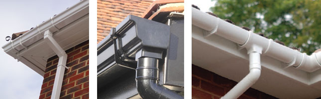 Guttering Systems2