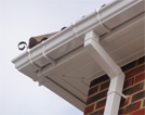 Soffit Replacement & installation
